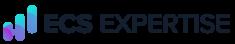 ECS Expertise